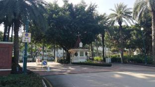 HK-DisneylandHotel-IMG_20191125_094523