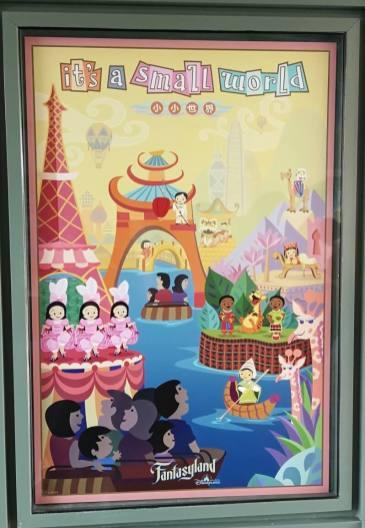 MainStreet_Affiches_DISNEY-HK-IMG_20191127_104323