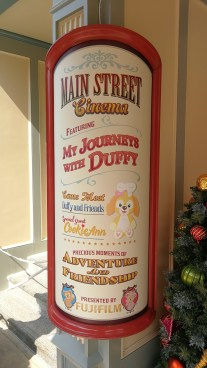 Meet_Duffy_DISNEY-HK-IMG_20191118_110337