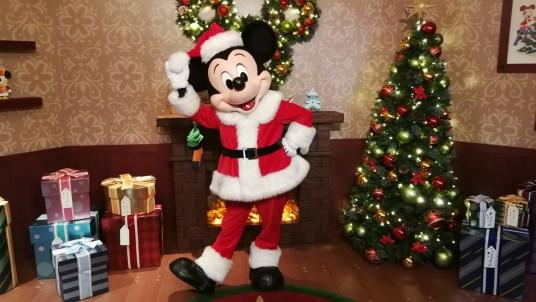 Meet_Mickey_Mouse_DISNEY-HK-IMG_20191122_123543