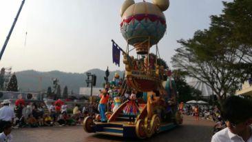 Parade_Jour_VID_20191118_084524_Moment