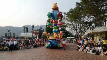 Parade_Jour_VID_20191118_084528_Moment
