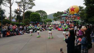 Parade_Jour_VID_20191118_084542_Moment