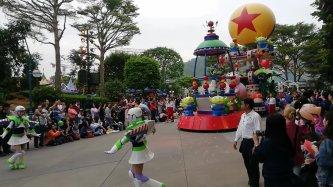 Parade_Jour_VID_20191118_084543_Moment