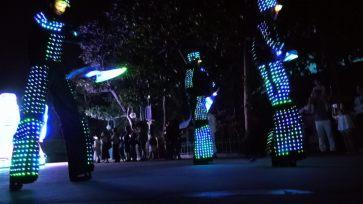 Parade_Nuit_DISNEY-HK-IMG_20191122_193206