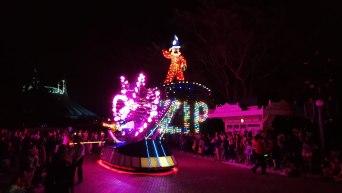 Parade_Nuit_DISNEY-HK-IMG_20191125_195052_3