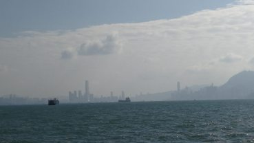 Promenade_Pier_DISNEY-HK-IMG_20191125_100237