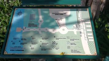 Promenade_Pier_DISNEY-HK-IMG_20191125_100701