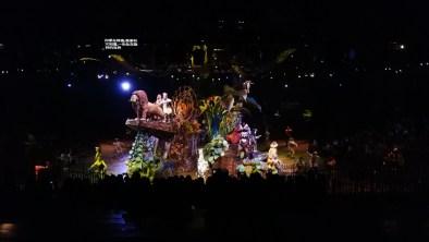 The_Lion_King_Festival_DISNEY-HK-IMG_20191121_143208