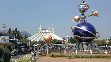 Tomorrowland_DISNEY-HK-IMG_20191118_114036