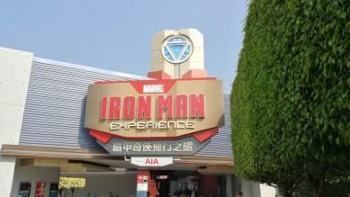 Tomorrowland_DISNEY-HK-IMG_20191118_114328