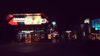 Tomorrowland_DISNEY-HK-IMG_20191118_191410