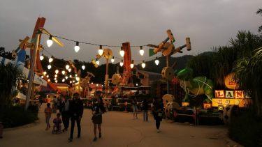Toy_Story_Land_DISNEY-HK-IMG_20191119_175131