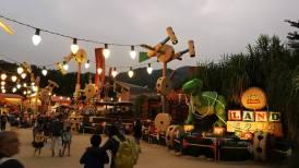 Toy_Story_Land_DISNEY-HK-IMG_20191119_175141