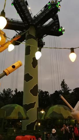 Toy_Story_Land_DISNEY-HK-IMG_20191119_175217