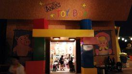 Toy_Story_Land_DISNEY-HK-IMG_20191119_181302
