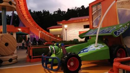 Toy_Story_Land_DISNEY-HK-IMG_20191120_175429