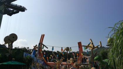 Toy_Story_Land_DISNEY-HK-IMG_20191127_140942