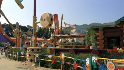 Toy_Story_Land_DISNEY-HK-IMG_20191127_141015_1