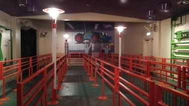 Toy_Story_Land_DISNEY-HK-IMG_20191127_183725