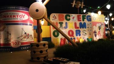 Toy_Story_Land_DISNEY-HK-IMG_20191127_185221