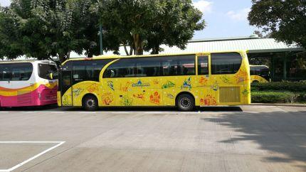 Zone-Bus-DISNEY-HK-IMG_20191123_122140