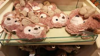 produits-Duffy-and-friends-IMG_20191120_200354