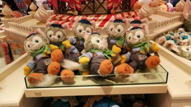 produits-Duffy-and-friends-IMG_20191120_200456