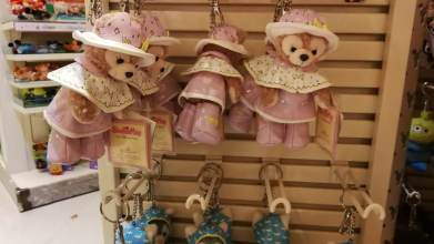 produits-Duffy-and-friends-IMG_20191120_200541