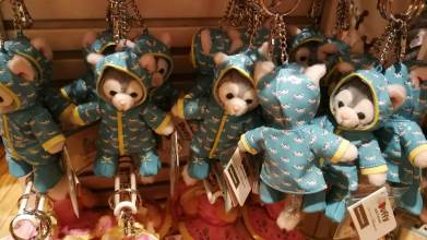 produits-Duffy-and-friends-IMG_20191120_200637