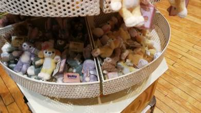 produits-Duffy-and-friends-IMG_20191120_200702