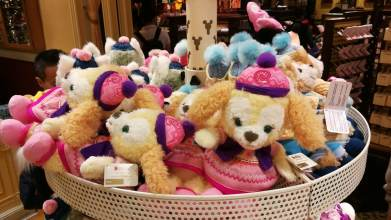 produits-Duffy-and-friends-IMG_20191120_200706