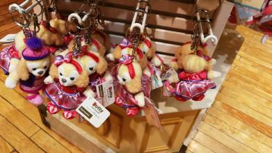 produits-Duffy-and-friends-IMG_20191120_200901