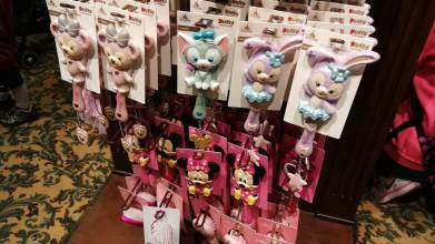 produits-Duffy-and-friends-IMG_20191120_201059