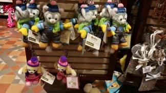 produits-Duffy-and-friends-IMG_20191120_201652