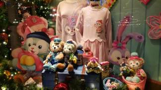 produits-Duffy-and-friends-IMG_20191120_201932