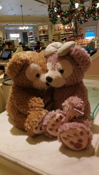 produits-Duffy-and-friends-IMG_20191125_110716