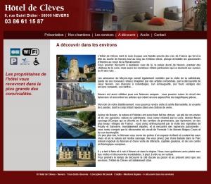 Hotspots Wifi BourgogneFrancheComt avec IciWifi  Accs Internet Gratuit et Scuris