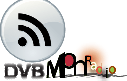 Mon DVB Radio Program