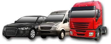 assurance flotte automobile assurance flotte auto pas ch re. Black Bedroom Furniture Sets. Home Design Ideas