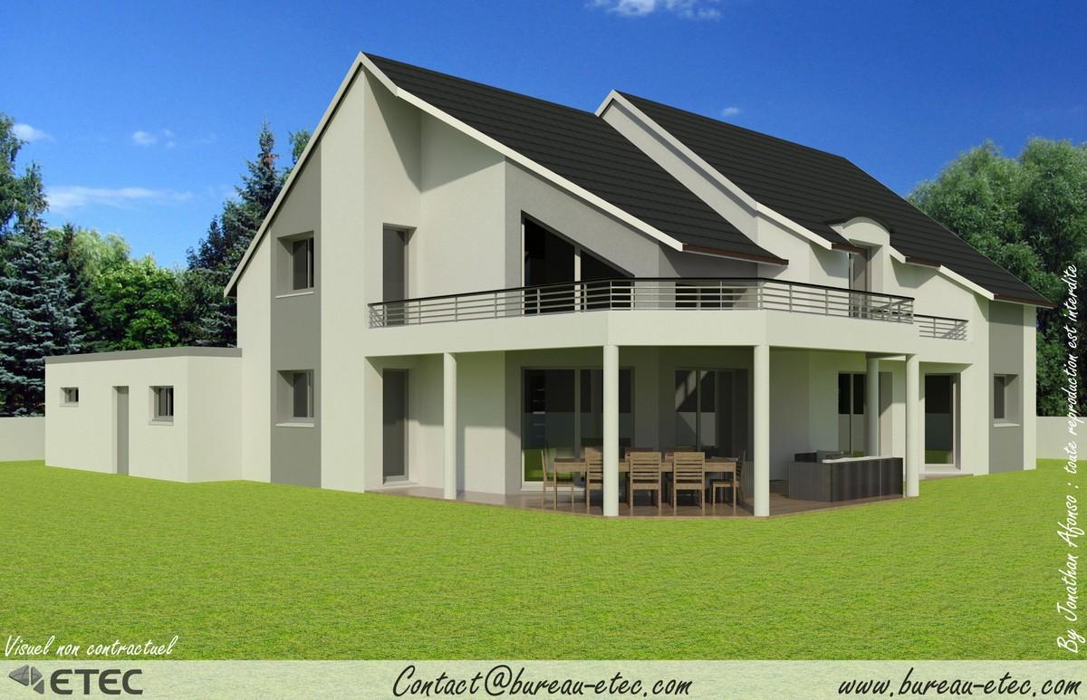 Pdf lettre assurance vol effraction for Assurance habitation maison neuve