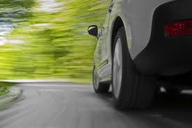 Automobile sans assurance