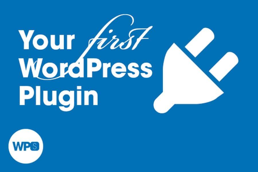 Thiết kế website bằng WordPress – Code theme và plugin theo yêu cầu
