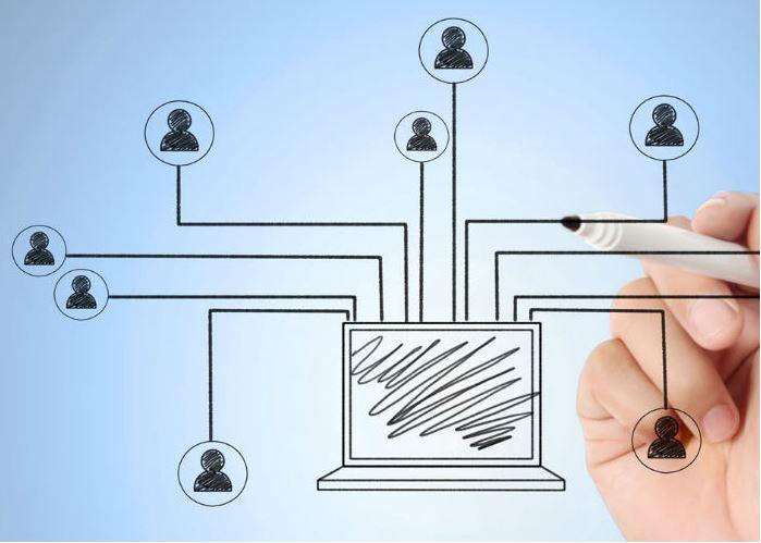 Các bước tạo sitemap và khai báo với Google – Sitemap là gì?