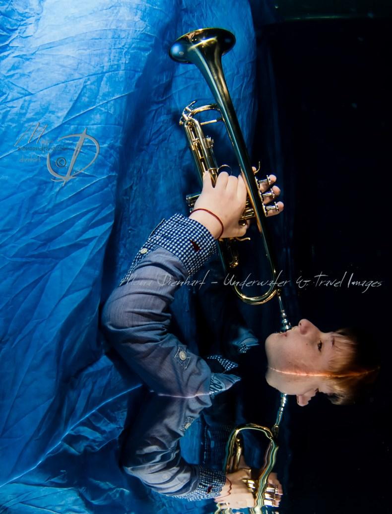 trompette-12