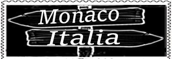 cropped-cropped-cropped-logo-2.jpg