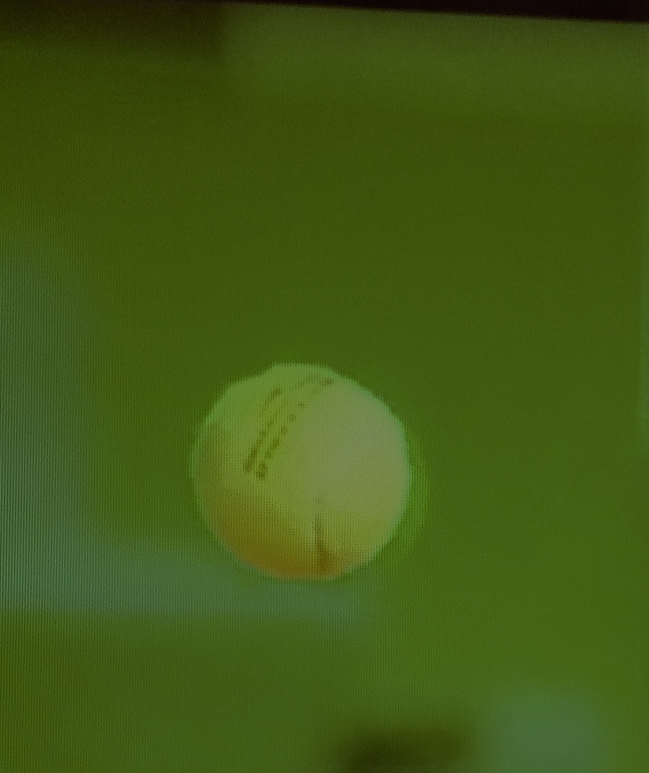 monte carlo rolex master pallina IMG_20170412_145657