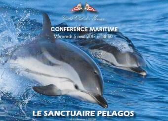 La salute degli oceani e di cetacei e animali marini sono un'altra priorità nel Principato