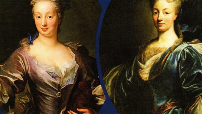 Sono molti i galatei femminili rivolti nei secoli scorsi a giovinette, donne fidanzate, sposate o nubili
