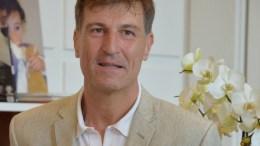 La Camera di Commercio italiana a Nizza: riferimento per le aziende italiane